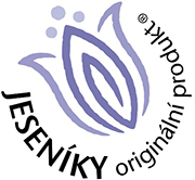 120714_certifikace_jeseniky_001