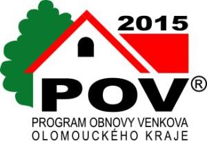 POV2015