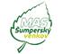 MAS logo 2014 final