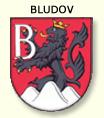 Bludov