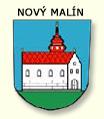 Novy malin