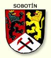 Sobotín
