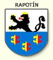 _rapotin