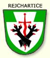 rejchartice